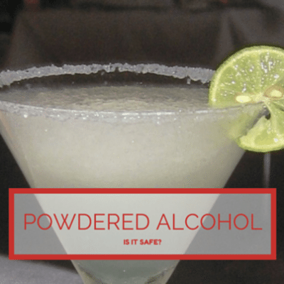 powdered-alcohol-safe-