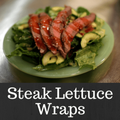steak-lettuce-wrap-