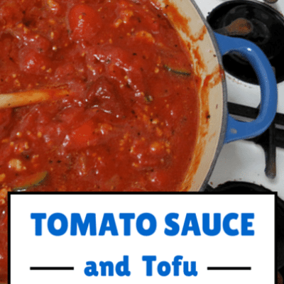 tomato-tofu-