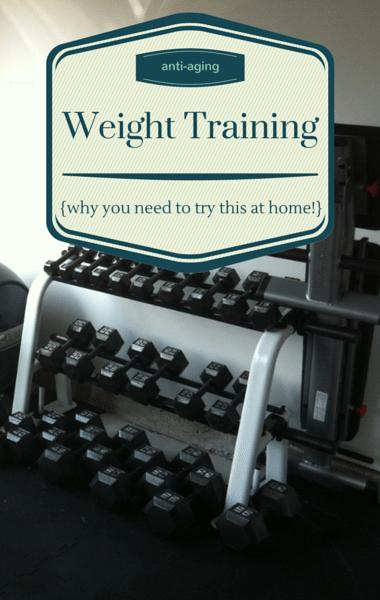 Drs: At-Home Weight Lifting + Barramundi & Kaniwa Super Foods