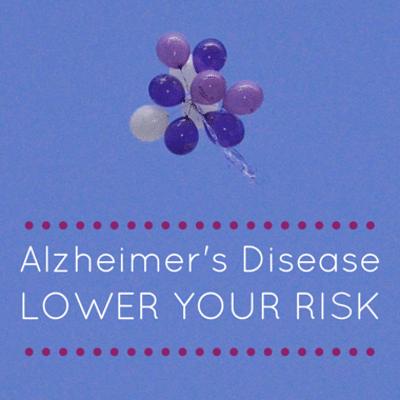 alz-lower-risk-