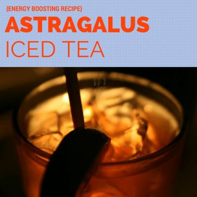 astragalus-tea-