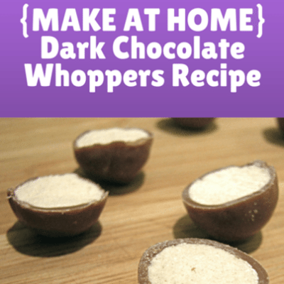 dark-whoppers-