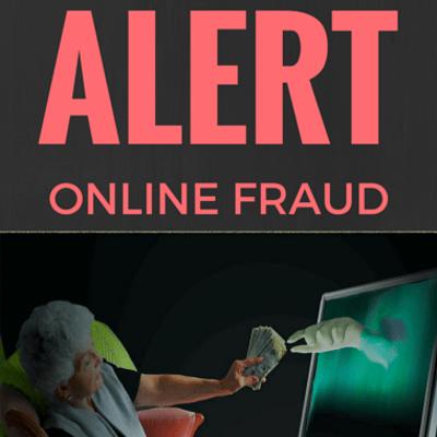 fraud-alert-