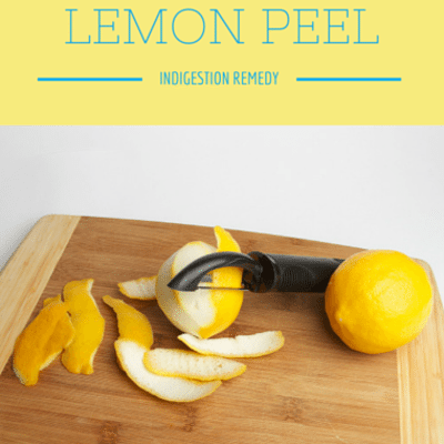 lemon-peel-
