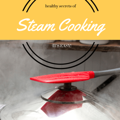 steam-cooking-