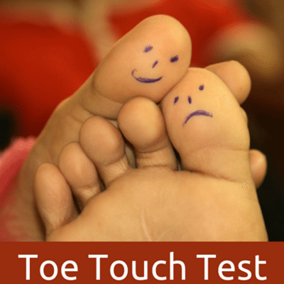 toe-touch-test-