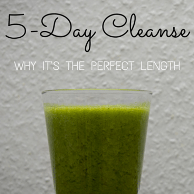 5-day-cleanse-