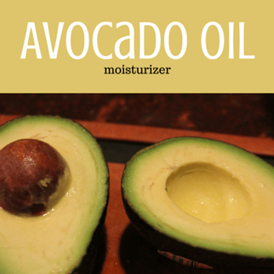 avocado-oil-