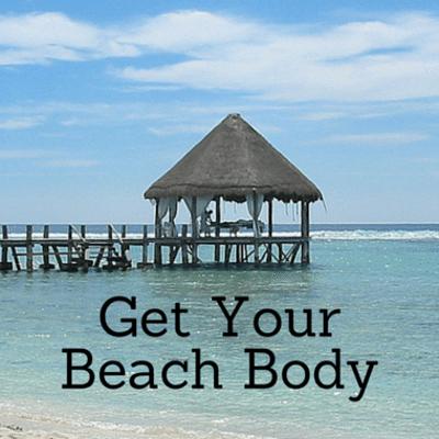 beach-body-