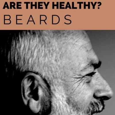 beards-healthy-