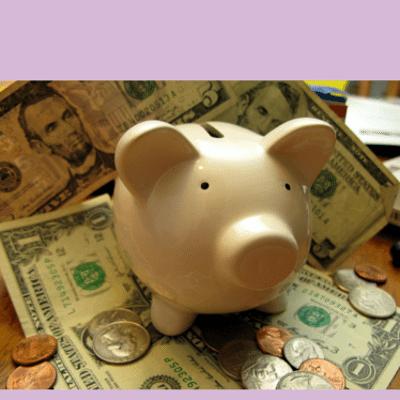 debt-detox-