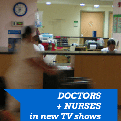 doctors-tv-shows-