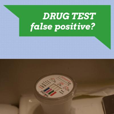 drug-test-false-