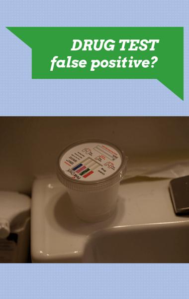 Drs: Deadly New Designer Drug + False-Positive Drug Test Causes