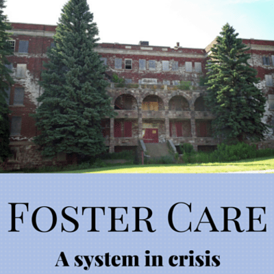 foster-care-system-