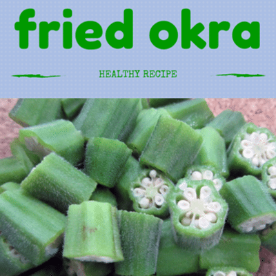 fried-okra-