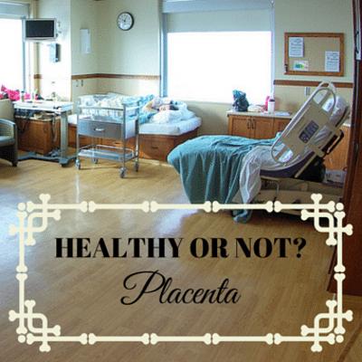 healthy-placenta-