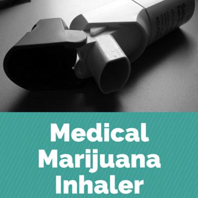 marijuana-inhaler-