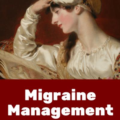 migraine-management-