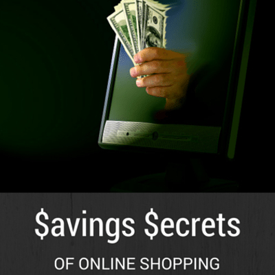 online-savings-