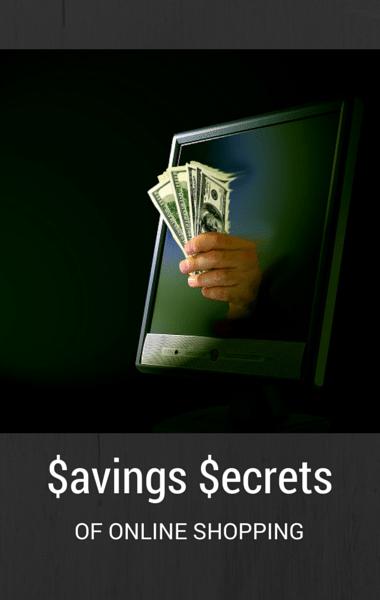Dr Oz: Grocery, Drugstore, & Online Money Saving Secrets