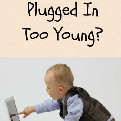 plugged-in-