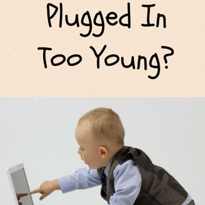 plugged-in-