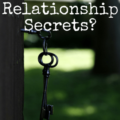 relationship-secrets-