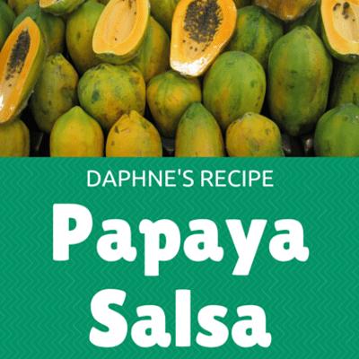 salsa-papaya-