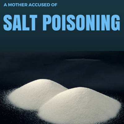 salt-poisoning-