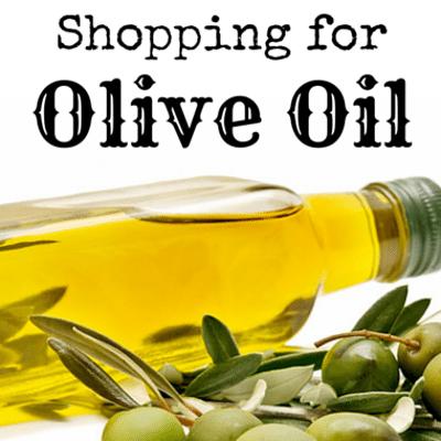 shop-olive-oil-
