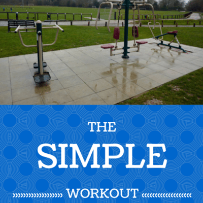 simple-workout-