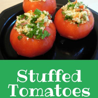 stuffed-tomatoes-