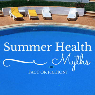 summer-myths-