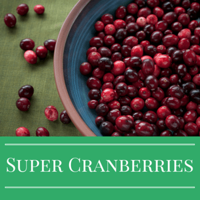 super-cranberries-