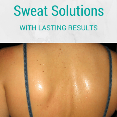 sweat-solutions-