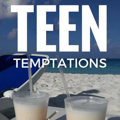 teen-tempt-