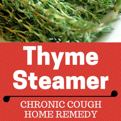 thyme-steamer-