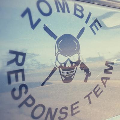 zombie-response-