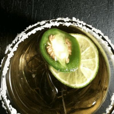 Jalapeno-Margarita-