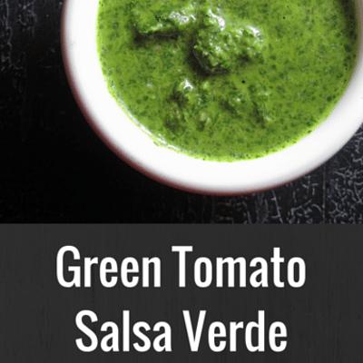 Salsa-Verde-