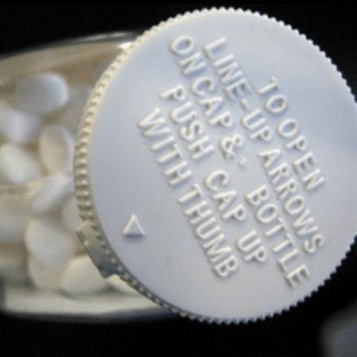 aspirin-regimen-