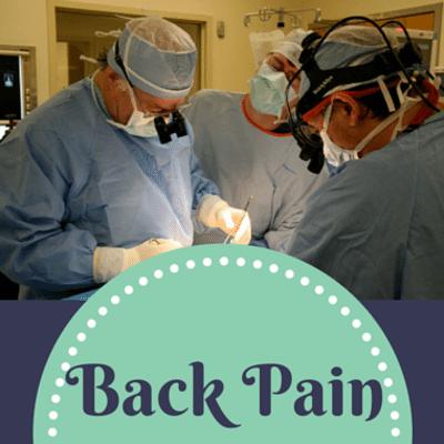 back-pain-recap-