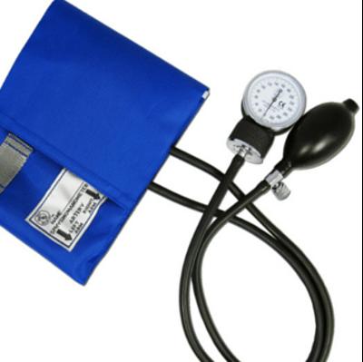 blood-pressure-number-