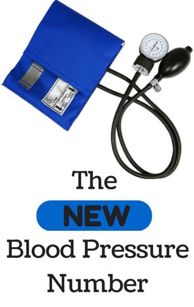 Dr Oz: New Blood Pressure Number + Ahmed Mohammed