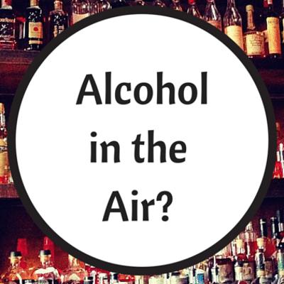 breathing-alcohol-