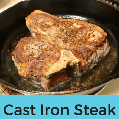 cast-iron-steak2-