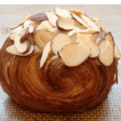 croissant-almond-