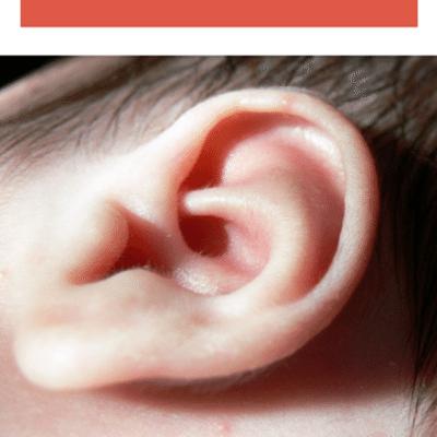 ear-wax-